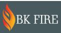 BK FIRE
