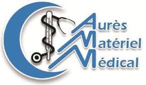 Aurès MAtériel Médical