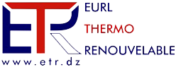 Thermo renouvlable